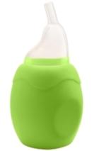 primamma Einfache Nasensauger